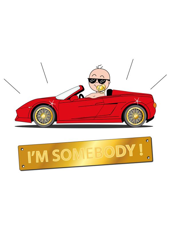 Body Somebody